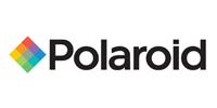 HF_Logo_polaroid