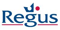 regus_logo_0
